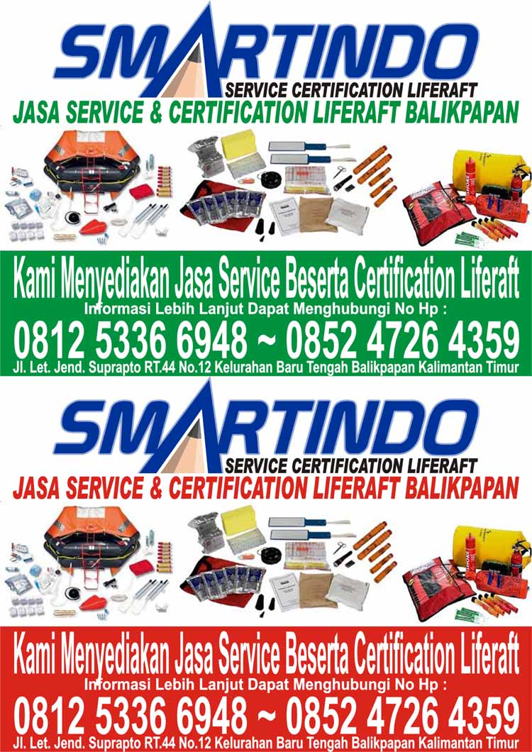 Service Certification Inflatable Liferaft Balikpapan liferaft life jacket lifeboat life raft life jackets rubber boat life boat inflatable boat inflatable kayak inflatable life raft rafts life preserver inflatable boats rib boat inflatable raft inflatable liferaft zodiac boats blow up raft winslow liferaft company csm liferaft inflatable boats for sale survitec liferaft eurovinil liferaft life boats inflatable rescue boats life float survival boat rubber boats for sale rubber rafts inflatable pool floats inflatable life boat small inflatable boats safety raft zodiac boats for sale viking rescyou pro rescue raft dinghy for sale inflatable kayaks rib boats for sale inflatables boats zodiac inflatable sea eagle boats viking raft life raft animal rescue emergency inflatable raft emergency inflatable life raft winslow life raft company inflatable lifeboat inflatable fishing boats winslow liferaft inflatable pontoon boats life raft rescue inflatable dinghy zodiac raft inflatable fishing boat life raft recertification cheap inflatable boats life raft cradle eam life raft coastal life raft boat inflatable davit launched liferafts life raft pictures zodiac inflatable boats rigid liferaft life raft images rafts for sale air rafts zodiac inflatables dinghy inflatable inflatable pontoons dinghy boats inflatable rib coleman inflatable boats viking safety small inflatable boat best inflatable boats best inflatable boat inflatable boats canada avon inflatable boats inflatable rafts for sale switlik parachute inflatable boat for sale evacuation systems inflatable boat sales used inflatable boats for sale inflatable rafts used rafts for sale inflatable river raft life vests inflatable sailboat rigid hull inflatable boats zodiac inflatable boats for sale inflatables boat sevylor inflatable boats inflatable canoe sevylor inflatable boat inflateable boats sea eagle inflatable boats rib boats intex boats saturn inflatable boats sevylor boats rubber inflatable boats avon inflatables rib for sale inflatable canoes proactive lifeboat marine evacuation systems river rafts buy inflatable boat inflatable rescue boat marine lifeboat switlik parachute company boats to go liferaft launching instructions inflatable dinghies inflatable dinghy for sale liferaft systems australia 4 man life raft aviation life rafts life raft reviews rfd liferaft what is liferaft self inflating life raft winslow life raft life raft servicing life raft manufacturers viking life raft aircraft life rafts life raft sale one man life raft viking life rafts for sale used life rafts 6 man life raft avon liferaft marine life raft survival life raft solas life raft survival rafts avon life raft elliot life rafts liferaft zero ocean safety liferaft life raft for sale life rafts viking liferaft rubber boats lift raft switlik dinghy boat liferafts liferafts for yachts liferaft hire life rafts for sale liferaft servicing rfd liferafts aircraft life raft zodiac liferafts liferaft service viking liferafts viking life rafts life raft rental emergency life raft life rafts for small boats inflatable life rafts plastimo life raft zodiac life rafts liferaft cradle marine life rafts solas liferaft aviation life raft zodiac life raft life raft canister best life raft rfd life raft 8 man life raft offshore liferaft seago liferaft service used life raft for sale life floats the life raft rigid life raft life raft and survival viking rescyou life raft equipment liferaft rental dsb liferaft winslow life raft service eastern aero marine life raft self inflating raft hydrostatic release liferaft viking life raft service boat raft winslow raft blow up boats life raft survival zodiac liferaft elliot life raft dsb liferafts switlik life raft offshore life raft life raft service portable life raft winslow life rafts emergency raft 4 person life raft life rafts australia life raft certification zodiac coastal life raft life raft inspection liferafts international small life raft best life rafts crewsaver life raft rfd life rafts survival raft boats inflatable emergency life rafts inflatable boats with motors used life rafts for sale survival life rafts inflatable boat sale 10 man life raft seago yachting life raft parts 6 person life raft seago liferaft seago liferafts plastimo liferaft 4 man liferaft 6 man liferaft life raft hire life raft repacking arimar liferaft waypoint liferafts liferaft for sale 2 man life raft givens life raft instant inflatable raft premium liferafts aviation life raft rental switlik rescue pod seago life raft liferaft animal rescue great circle life rafts givens buoy life raft premium liferaft services emergency rafts blow up rafts winslow rafts inflatable rubber rafts intex rafts inflatable fishing rafts revere supply inflatable rafts walmart